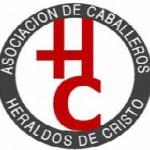 Logo Caballeros