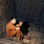 joseph-prison